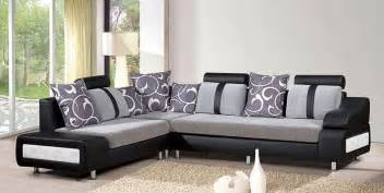 Sofa Wall Bed Prices Sofa Extraordinary 2017 Sofa Set For Sale Overstock Furniture Cheap Couches Used Sofa Sets