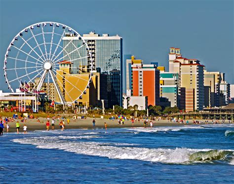 cheap flights to myrtle trip airfares for myrtle flights myr