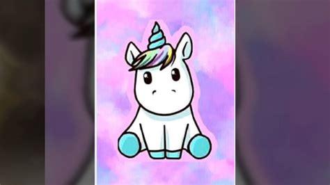 imagenes de fantasia unicornios unicornios fotos lindas youtube