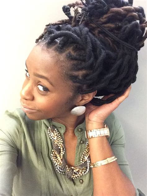 faux locs ny sabine s hallway natural hair salon 27 photos hair