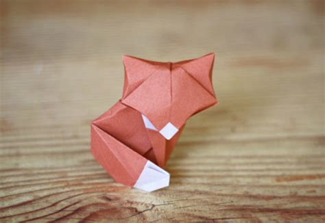Difference Between Origami And Kirigami - origami d 233 butant pr 233 sentation de 10 mod 232 les origami