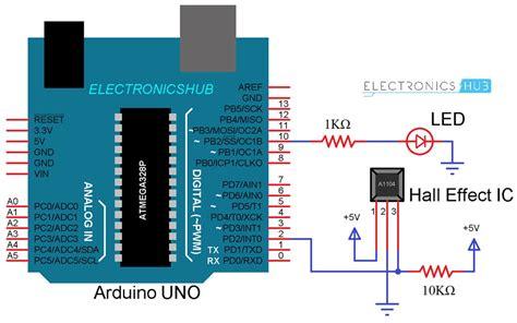 100 cambridge 5th floor boston ma 02114 a1104 effect sensor how to use effect sensor