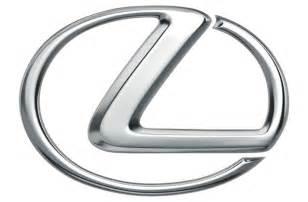 car logos and their manufacturing countries car talk