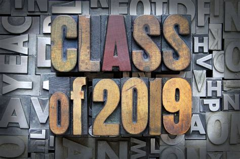 Wharton Mba Class Of 2019 by By The Numbers Wharton S Mba Class Of 2019