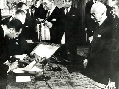 conferenza sta consiglio dei ministri oggi 1963 1968 i governo moro