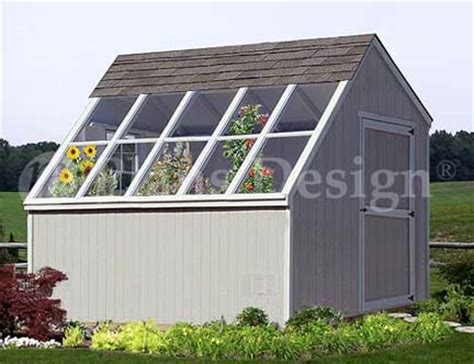 garden shed greenhouse plans storage build shed plans 10x10 air