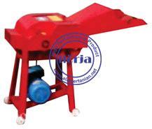 Mesin Pencacah Rumput Dinamo mesin pengolahan teh toko alat dan mesin pertanian