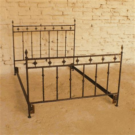 arrow bed copper instincts hammered arrow bed bed8