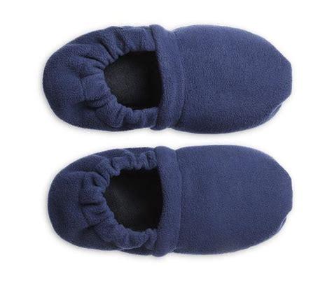 slippers for arthritic warming slippers arthritis ireland