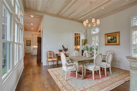 baroque shabby chic rug shabby chic dining room