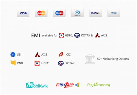 indiapay payment gateway powers online payments in india razorpay online payment gateway for india