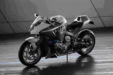Bmw Motorrad Insurance Quote by Buell Forum Inline 6 In My Jeep But What About On A Bike