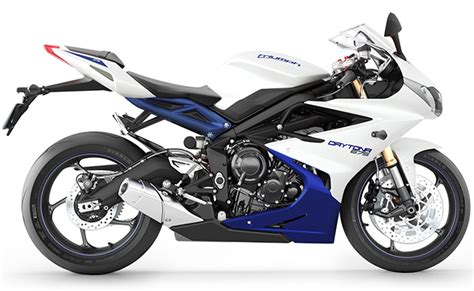 all cameras price in india on 2015 feb 26th triumph daytona 675 abs price india specifications