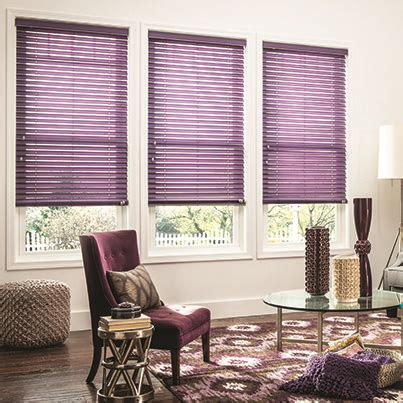 Purple Kitchen Blinds 290 best images about decor etc on purple kitchen small room and window seats