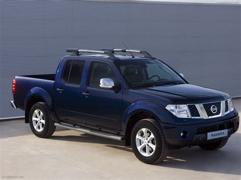 pathfinder nissan 2011 nissan pathfinder and navara 2011 car picture 07