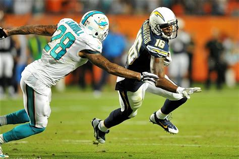 chargers wide receivers chargers wide receiver position as it stands today