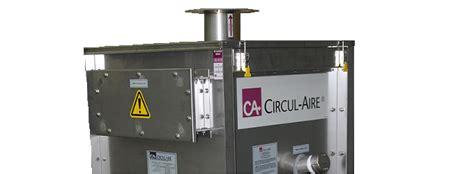circul aire inc air purification equipment circul aire inc