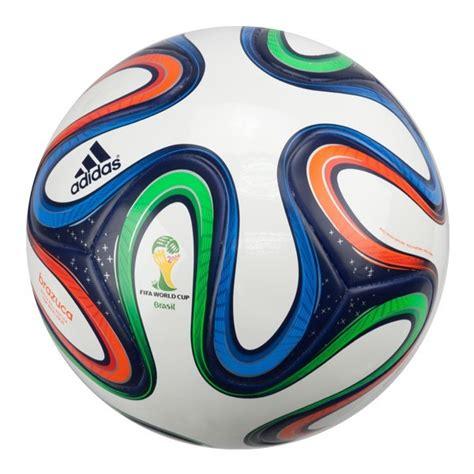 bola adidas copa mundo brazuca top rep original dgshop r 188 90 em mercado livre