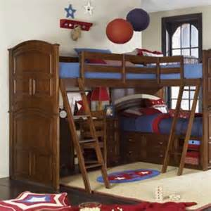 costco bunk beds costco bunk bed with stairs image search results
