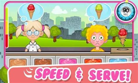 permainan membuat ice cream games keren 10 permainan memasak ice cream terbaik dan paling seru