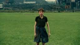 film kes quotes kes winged hope from the current the criterion collection