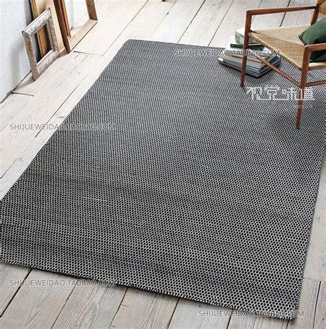 scandinavian area rugs taobao shopping guide home and living sg