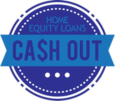 can you use home equity loan to buy second house residential mortgage loans apple capital group inc