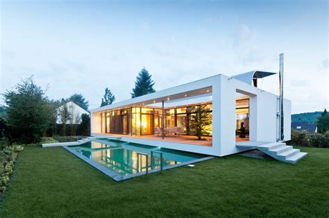 square houses designs c102bilderserie 2