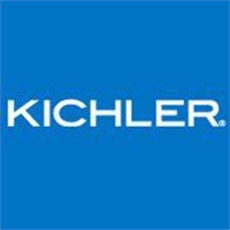 Kichler Lighting Reviews Glassdoor Ca Kichler Lighting Careers