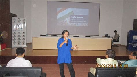 Iper Bhopal Mba Fees by Cii India Event At Iper Bhopal Iper Bhopal Prlog