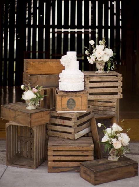 cajones de frutas transformados en mobiliario  cost paperblog