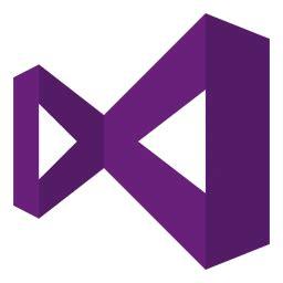 microsoft visual studio 2015 logo microsoft visual c 2015 14 0 24215 redistributable