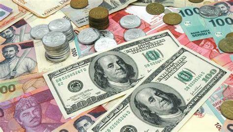 Beli Dollar Amerika Hari Ini harga dolar vs rupiah hari ini 15 oktober 2015 kurs rp