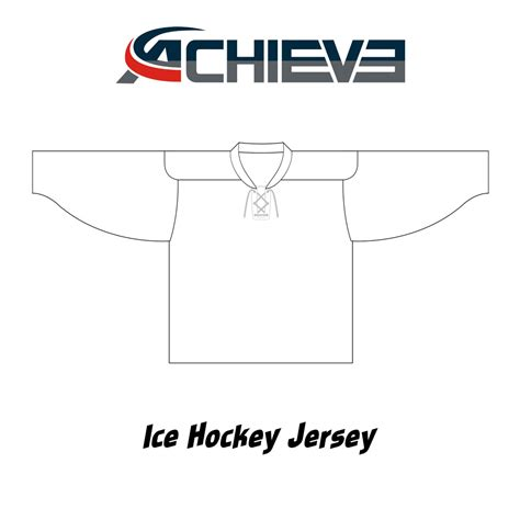 design your hockey jersey online ice hockey jersey online design your hockey uniforms