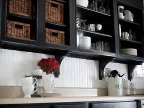 cabinets white cabinet painting ideas picture gorgeous