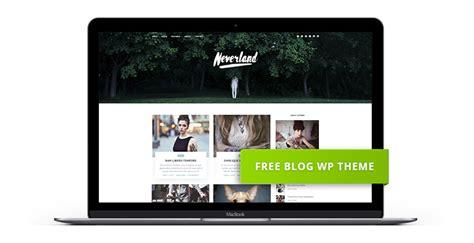 wordpress themes free easy to customize easy way to create personal blog with free wordpress theme