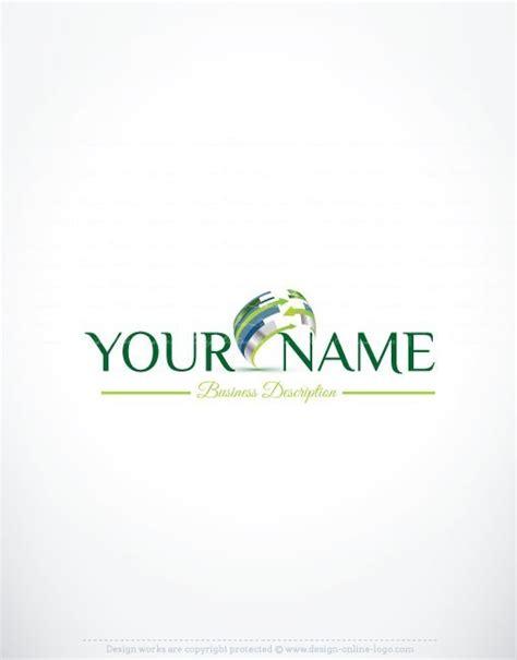 logo design online exclusive design buy online finance logo