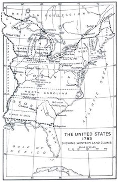 united states map drag and drop 1000 ideas about united states map on