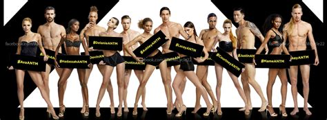 Will You Play Americas Next Top Model The by America S Next Top Model Cycle 22 Oppo Featured As