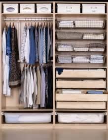 wardrobe at the galleria