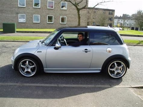 custom mini cooper mini cooper suv related images start 300 weili