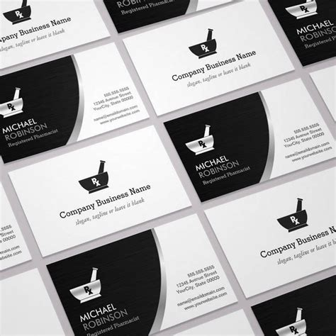 keynote business card templates business card template keynote image collections card
