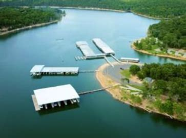 boat rentals at table rock lake mo marinas branson tablerock lake