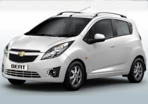 chevrolet new car price cars chevrolet beat new car which your