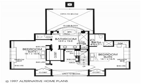 slab foundation floor plans slab on grade house plans slab on grade house plans