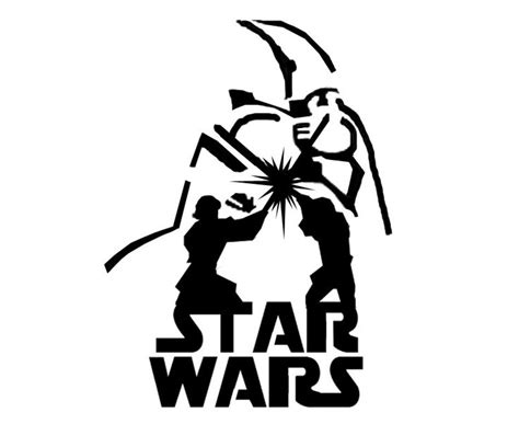 printable star wars pumpkin stencils 349 best 스텐실 images on pinterest stencils painting