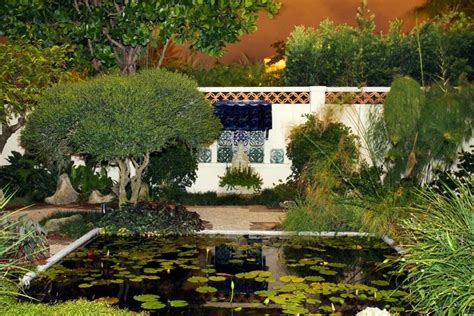 four arts garden palm 12 best images about palm the society of the four