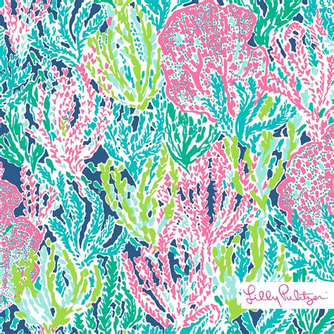 lilly pulitzer background far more than rubies lilly pulitzer vera bradley