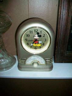 disney mickey mouse pocket 1991 i talk talking time by sounds walt disney company