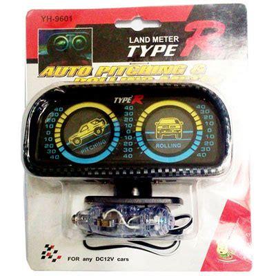 Alat Dudukan Jam Alat Penahan Jamtatakan Jam jual berbagai macam jam mobil voltmeter dan termometer